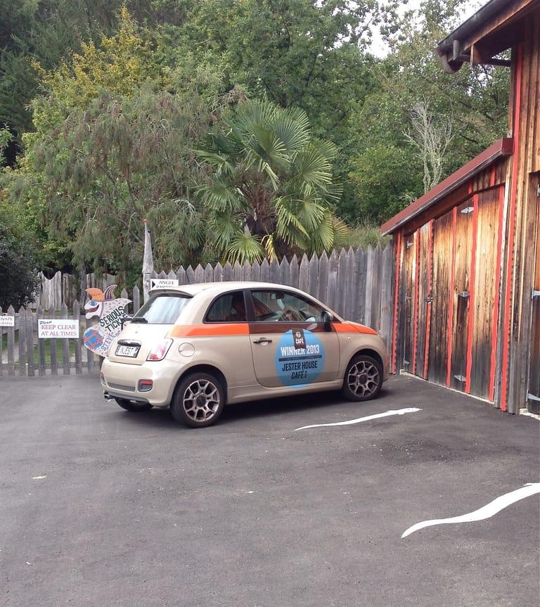 Car Park - img6
