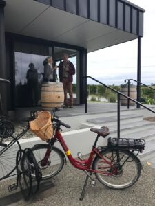 Boot-Bikes-Bubbles